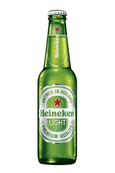 how many calories in heineken light beer heineken light beer bottle www pixshark com images