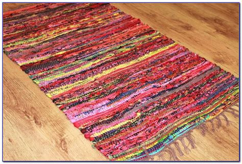 shaggy rag rugs pink shaggy rag rug page home design ideas galleries home design ideas guide