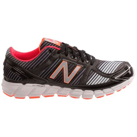 new shoes for new balance 750 running shoes for 8422g save 58