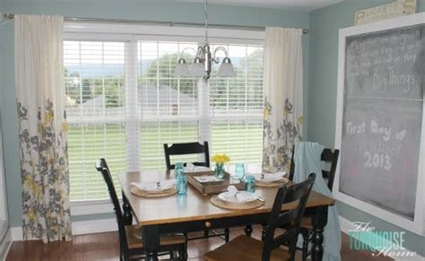new kitchen lighting farmhouse style the turquoise home new kitchen lighting farmhouse style the turquoise home