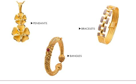 Kitchen Collections Stores by Amazon In The Joyalukkas Store Jewellery