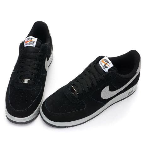 brand new sneakers brand new nike lunar 1 reflect s casual shoes