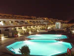 Appartments Lanzarote by Relaxia Lanzaplaya Apartments
