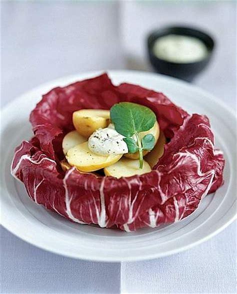 corretta alimentazione vegetariana dieta vegetariana e corretta alimentazione corriere