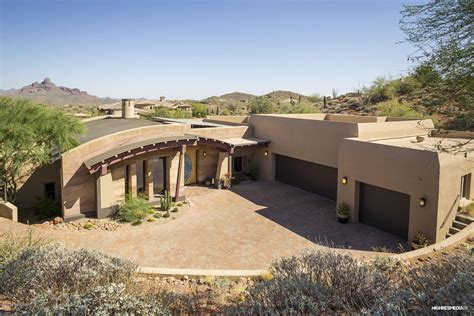 Mba Real Estate Az by Az Homes For Sale With 3 Car Garage