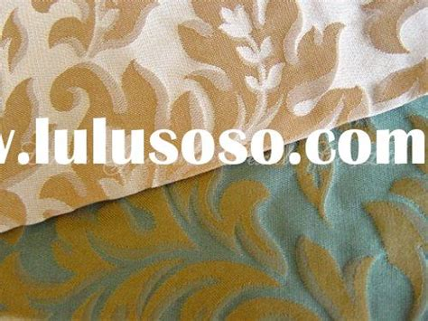 High End Upholstery Fabric Companies by Jacquard Upholstery Fabric Jacquard Upholstery Fabric
