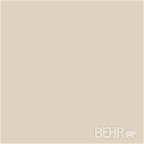 behr paint color almond 382 best images about paint colors on taupe