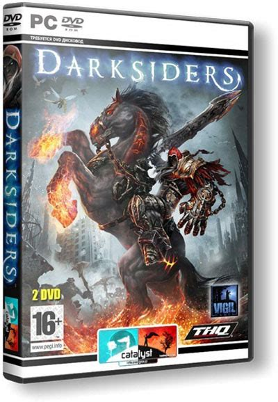 games under 1gb pc full version download free darksiders pc game 4 1gb mediafire download games