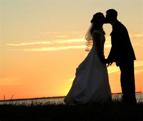 imagenes de amor para recien enamorados 10 consejos efectivos para enamorar a un hombre la