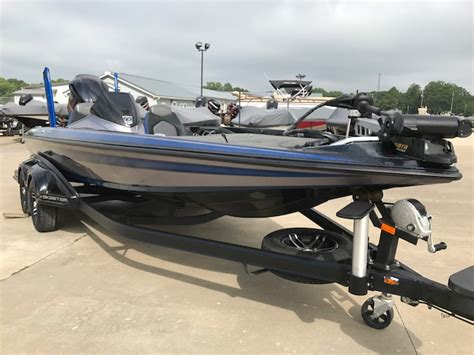 used skeeter bass boats for sale in missouri used skeeter bass boats for sale page 3 of 6 boats