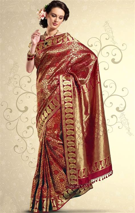 12 best Samudrika Pattu collections images on Pinterest
