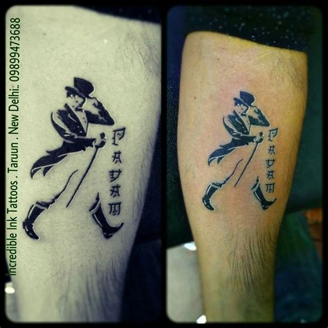 incredible ink tattoo johnny walker ink tattoos and