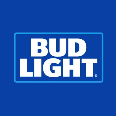 bud light all bud light on quot lanejohnson65 let s a bet