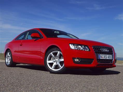 how petrol cars work 2009 audi a5 parental controls audi a5 specs 2007 2008 2009 2010 2011 autoevolution