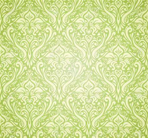 Vintage Wallpaper Designs   WallMaya.com