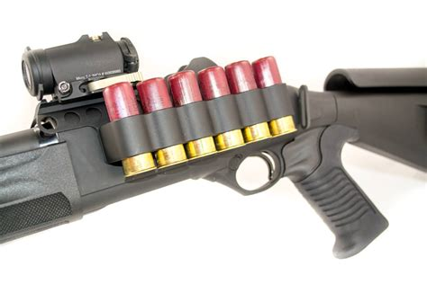 Shotgun For Home Defense image gallery home self defense shotguns