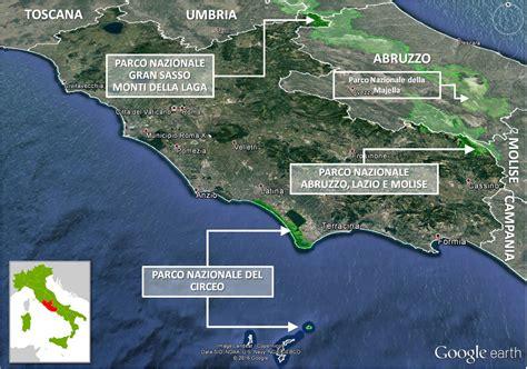 banche lazio regione lazio italiano