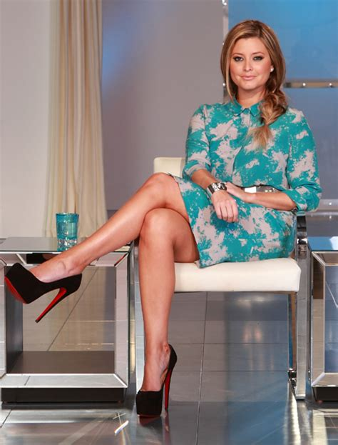 Holly Valance Interview Holly Valance Talks About Kate Middleton S Style