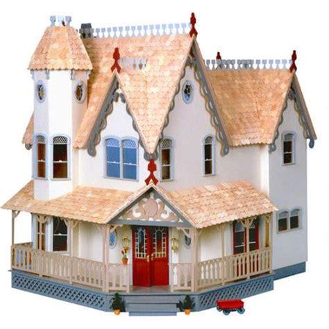 the dollhouse q concept store greenleaf dollhouses dollhouse walmart