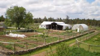 Create Your Own House Plans permaculture design certificate professional and