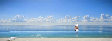 turnberry ocean club condo sunny isles beach miami florida turnberry ocean club condo in sunny isles beach