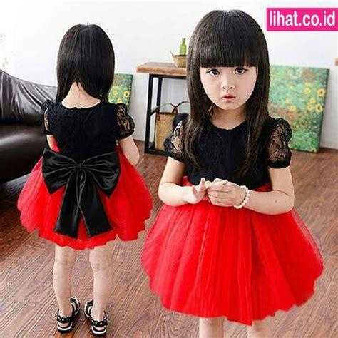 Baju Pramuka Anak Perempuan model baju anak perempuan terbaru dan termurah lihat co id