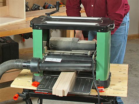 bench planer reviews 100 tool review benchtop planers benchtop planer