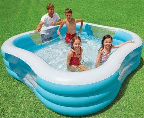 target swimming pools fres hoom