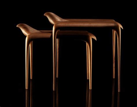 graceful furniture amazing works by international designers livemaster