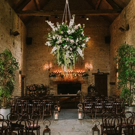 most wedding venues uk wedding venues near me wedding receptions hitched co uk