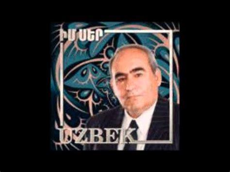 uzbek mayrik youtube 20140714 194237 doovi