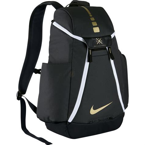 elite bookbag nike basketball hoops elite max air team 2 0 backpack uk