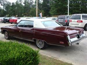 1974 Buick Electra Sell Used 1974 Buick Electra 225 Custom 7 5l In Epsom New