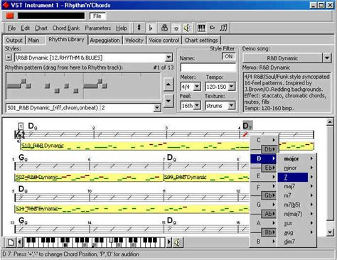 Advanced Cubase Manual Download Free Software Backuponestop