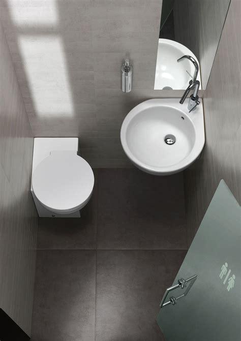 vaso igienico salvaspazio per il bagno water e bidet piccoli cose di casa