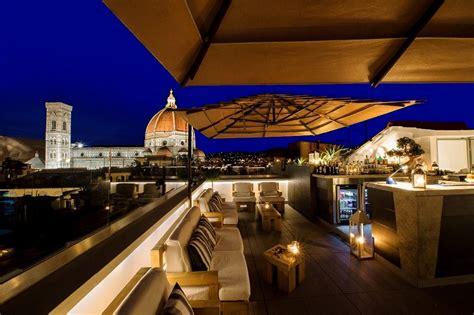 la terrazza firenze hotel terrazza panoramica firenze terrazza rooftop per