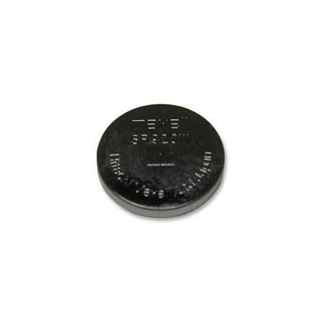 Batre Maxell Sr 920 maxell sr920sw silver oxide button cell sr920w 370 battery batteries ebay