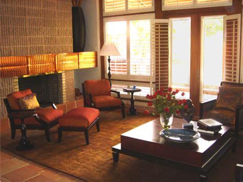 florida living room cityliving interior design contemporary florida home