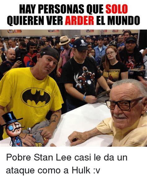 Mundo Memes - 25 best memes about stan stan memes