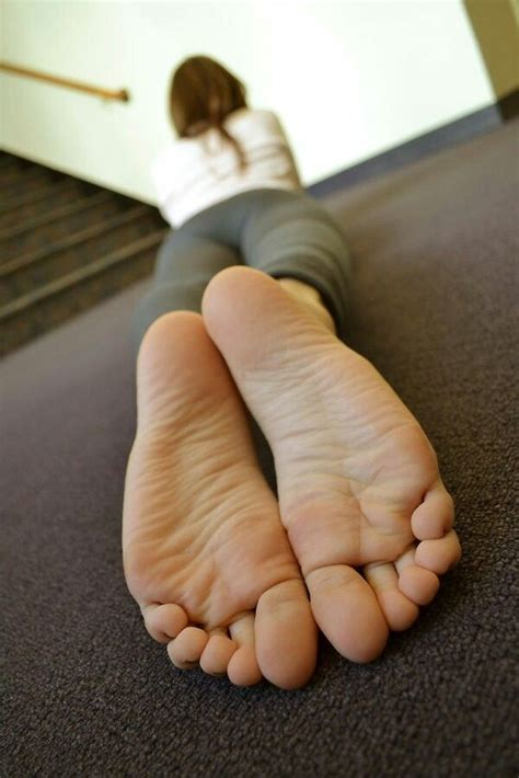 best soles 1600 best images about wrinkle soles on the