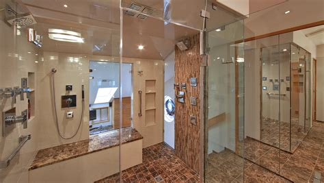 wholesale bathroom fixtures wholesale bathroom fixtures 28 images 21 bathroom