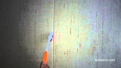 como limpiar las juntas de los azulejos facilisimocom