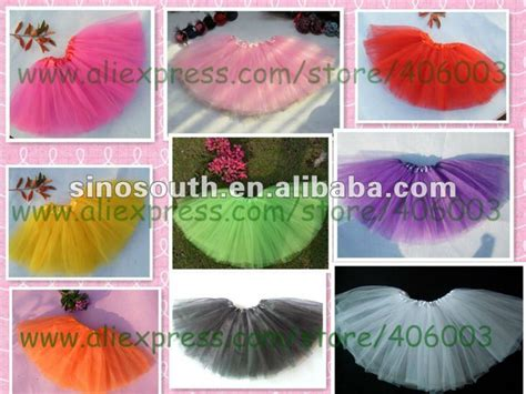 Mini 3layer aliexpress buy free shipping children ballet