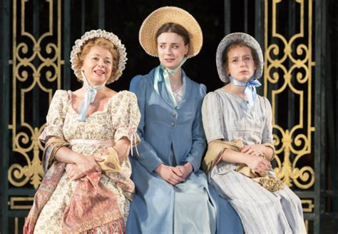 the forgiving season a pride and prejudice variation books regent s park open air theatre announces 2016 season