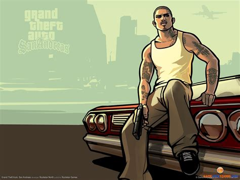 gta san andreas download pc free full version utorrent gta san andreas free download full version pc game