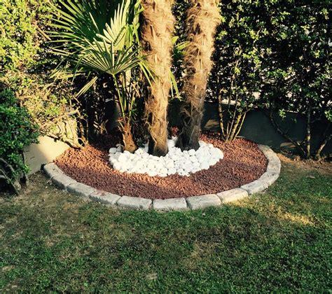 mattoni per aiuole giardino mattoni per aiuole giardino mattoni per aiuole giardino