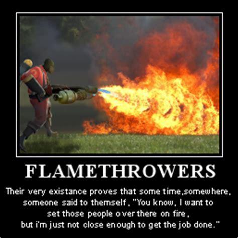 Pyro Meme - pin tf2 meme steam users forums on pinterest