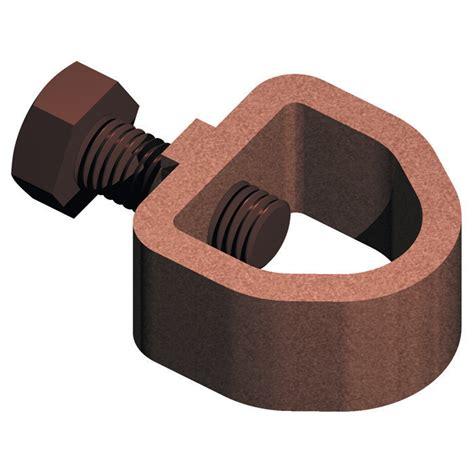 Furse One Cable Clip furse cr105 cl 16mm dia