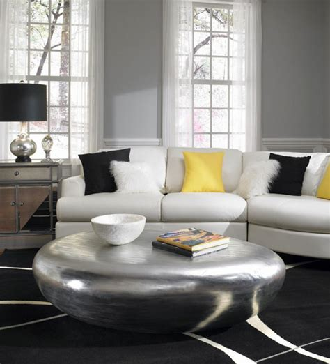 Living Room Coffee Table by Furniture Epic Living Room Design With Modern Interior