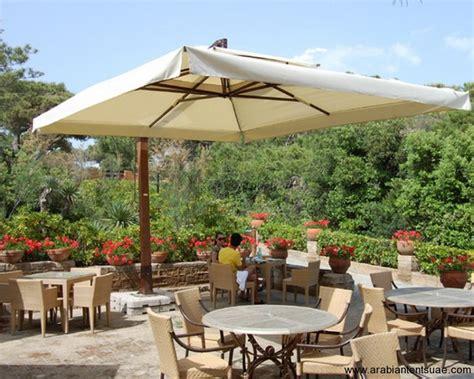 Nauhuri.com   Restaurant Patio Umbrellas ~ Neuesten Design
